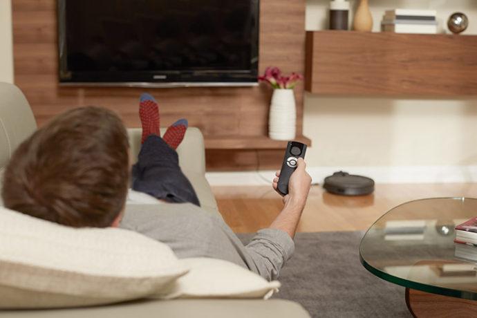 Крым сервис ремонт где купить сколько стоит iRobot-Roomba-880