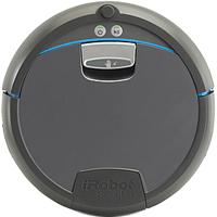 iRobot-Scooba-390 купить Евпатория Ялта Севастополь Симферополь айробот скуба 390 моющий