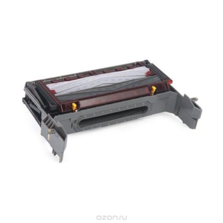Чистящий модуль Roomba 800 серии