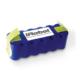 Аккумуляторная батарея для Roomba модифицированная