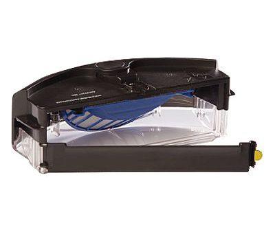 Пылесборник, контейнер для Roomba 500 и 600