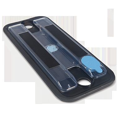 Съемная Pro-Clean панель для Braava