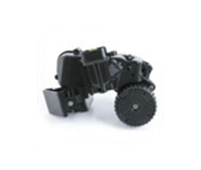 Модуль правого колесика для Scooba 450