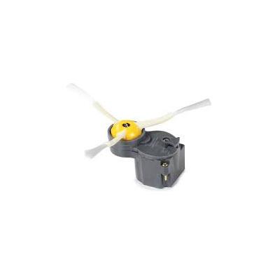 Модуль вращающейся щетки для Roomba 800 серии