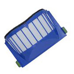 Сменный фильтр AeroVac для Roomba 500 и 600 серии (1 фильтр)