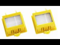 Сменные фильтры для Roomba 700 серии (2 штуки)