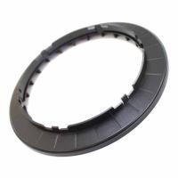 Запасное чистящее кольцо для салфеток Hobot 168, 188