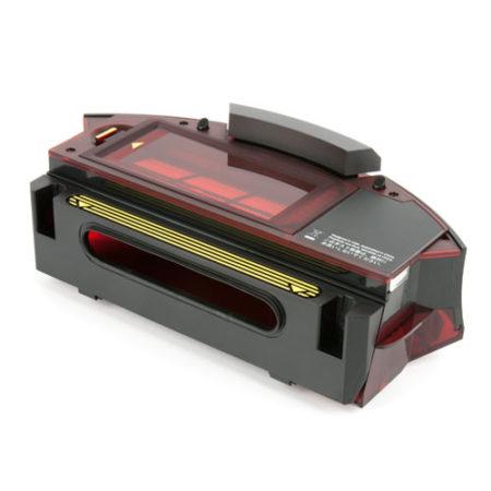 Пылесборник для Roomba 900 серии
