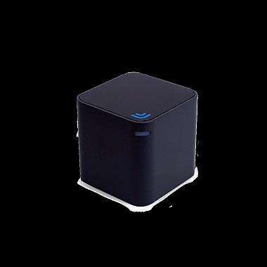 Навигационный куб