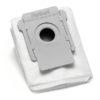 Мешок для сбора пыли Roomba i7+