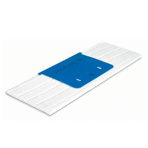 Салфетки для влажной уборки, одноразовые, 7 шт. Braava Jet M6