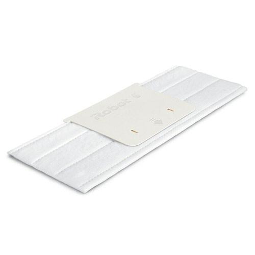 Салфетки для сухой уборки, одноразовые, 7 шт. Braava Jet M6