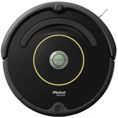 Roomba 612