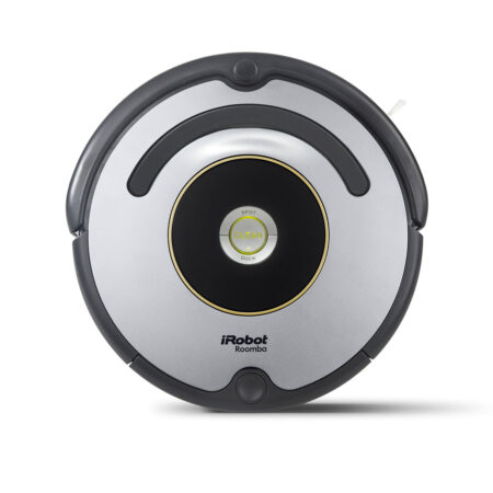 Roomba 615