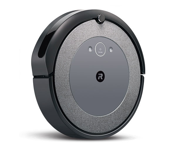 Roomba i3