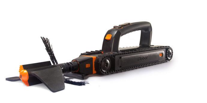 купить робот для очистки водостоков iRobot-Looj-330