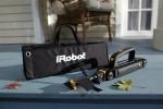 Симферополь робот для очистки водостоков iRobot-Looj-330