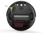 ай робот сервис ремонт где купить сколько стоит iRobot-Roomba-880
