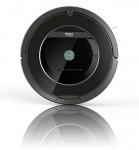 ай робот пылесос сервис ремонт где купить сколько стоит iRobot-Roomba-880