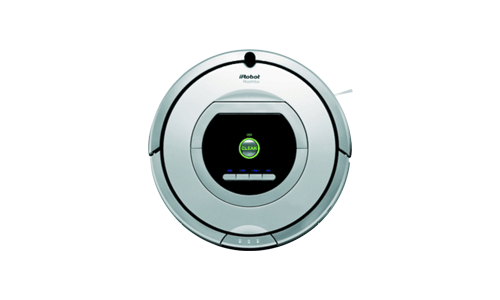 купить сервис Крым iRobot-Roomba-760