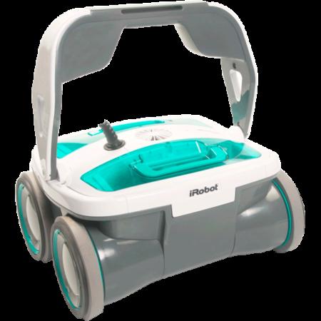REGBNM RHSV очистка бассейнов робот пылесос