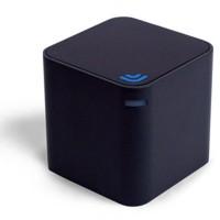 Навигационный куб №2 NorthStar для Braava