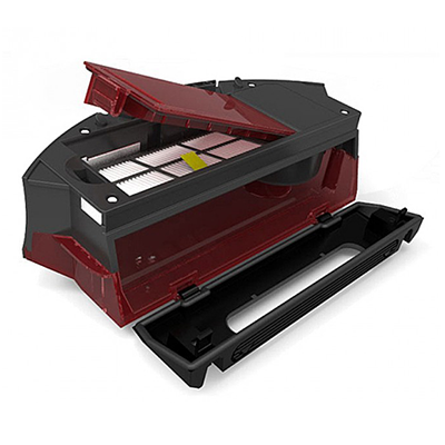 Пылесборник (контейнер) для iRobot Roomba 800