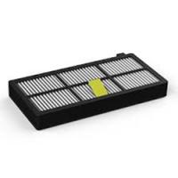 Фильтр для Roomba 800 серии