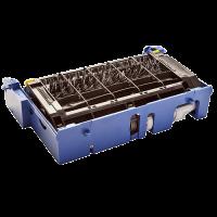 Чистящий модуль со щетками для Roomba 500, 600 и 700 серии