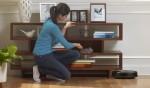 Ялта робот пылесос купить roomba980