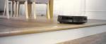 Севастополь робот пылесос купить roomba980