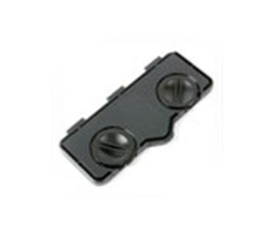 Дверца для отсека аккумулятора Scooba 450