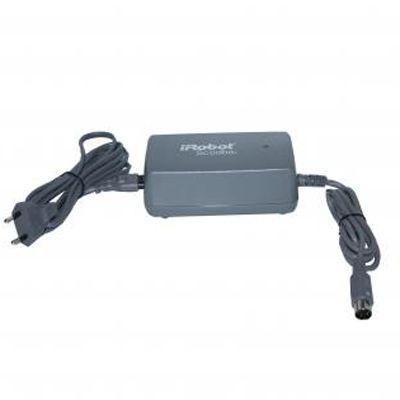 Зарядное устройство для Scooba 390 (Scooba 385)