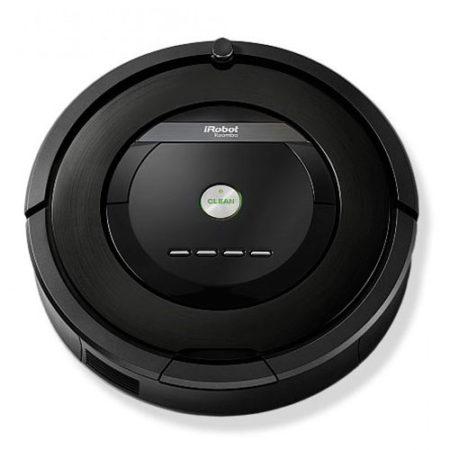 купить iRobot-Roomba-876s Севастополь
