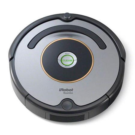 купить iRobot Roomba® 616 Севастополь Крым